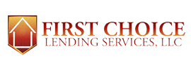 First Choice Lending Service