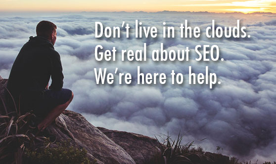 SEO - Search Engine Optimization Knoxville TN